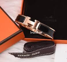 hermes h clic clac best deals on hermes clic clac h bracelet superoffers