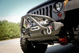 Looking For Rugged Ridge Jeep Bumpers In Kansas City? Chux Trux Has ... Johnson Pass Rush Positive Signs From Arizonas Loss At Kc Sporting Kansas City Beats Vancouver Whitecaps 41 National Sports Steam Card Exchange Showcase Euro Truck Simulator 2 Trailers Trucks Container Sales Garden Solomon Chux Trux Citys Car And Jeep Accessory Experts Custom New Ford Train Strikes Truck Carrying Chicken Nuggets Local News Undcover Elite Lx Painted Tonneau Cover Save 250 Pin By Braun Mgarita On Motorcycle Carrier Pinterest One Evening In Missouri Barry Good Times