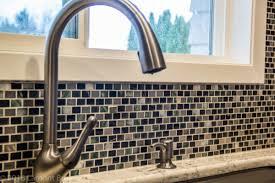Modern Tile Backsplash Ideas For Kitchen Modern Kitchen Backsplash Ideas From Lamont Bros
