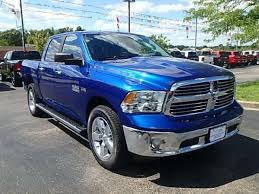 Blue Dodge Truck - Best Image Truck Kusaboshi.Com Patriot Blue Truck W Cab Lights Dodge Diesel Truck 2008 Ram 1500 Big Horn Edition Quad Cab 4x4 In Electric New For Sale Bountiful Salt Lake City Larry H Miller 2010 2 Gary Hanna Auctions Streak Pearl Dave Smith Custom 2006 Crew Pearlcoat 6g218326 Got Myself A Ceramic Ram Hope To Make It Look Similar M91319at Auto Cnection My Outdoorsman Dodge Forum Forums Owners Parting Out 2003 47l V8 45rfe Subway 2018 Hydro Sport Exterior And Interior Reviews Rating Motor Trend
