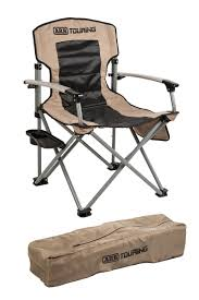 ARB 10500100 - ARB Sport Camping Chair World Pmiere Of Allnew 20 Highlander At New York Intertional Meerkat Solid Arm Chair Bushtec Adventure A Collapsible Chair For Bl Station Toyota Is Remaking The Ibot A Stairclimbing Wheelchair That Was Rhinorack Camping Outdoor Chairs Ironman 4x4 Sienna 042010 Problems And Fixes Fuel Economy Driving Tables Universal Folding Forklift Seat Seatbelt Included Fits Komatsu Removing Fortuners Thirdrow Seats More Lawn Walmartcom Faulkner 49579 Big Dog Bucket Burgundyblack