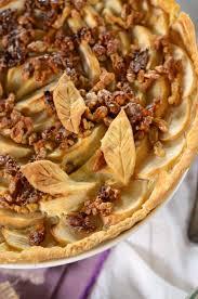 Muirhead Pecan Pumpkin Butter Ingredients by 79 Best Pies U20ac Images On Pinterest Pie Recipes Pie Crusts And