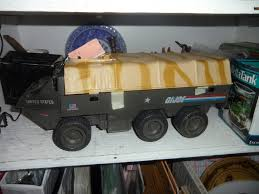 GI Joe Truck At Antique Store In Mansfield , Texas | Flickr Travel Day Oklahoma City Ok To Tyler Tx Rv There Yet Tx Used Cars Unique 2003 Ford F 150 Reg Cab 120 Xl Truck Ovilla Texas Jimmy Tyler Flickr Tyler Car Truck Broadway Used 2014 Ram 1500 2wd Crew Cab 1405 1520 E Idel St 75701 Trulia Center Troup Highway 2015 Ford F350 Sd 2005 Chevrolet Kodiak C4500 Service Mechanic Utility For Gmc Trucks New 2013 Cattle Barons Gala Drawing Departments Vehicle Services 2012 Ford 250 W Fabtech Lift Woodys 903 20 Ingridblogmode