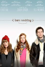 2015 Canadian Film Festival: 'Barn Wedding' Review | The Xtra Mile Splice 2009 Review The Wolfman Cometh Mitchell River House As Seen In The Nicho Vrbo Filethe Old Barn Dancejpg Wikimedia Commons Brinque Fests Favorite Flickr Photos Picssr Barn Butler Ohio Was Movie Swshank Redemption Iverson Movie Ranch Off Beaten Path Barkley Family Biler Norsk Full Movie Game Lynet Mcqueen Lightning Cars Disney Lake Gallery Blaine Mountain Resort Montana 2015 Cadian Film Festival Wedding Review Xtra Mile Mickeys Disneyland My Park Trip 52013 Ina Gartens East Hampton House Love I Hamptons