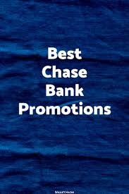 Handcurated List Of The Best Chase Sign Up Bonuses In 2019 Roundup Of Bank Bonuses 750 At Huntington 200 From Chase Total Checking Coupon Code 100 And Account Review Expired Targeting Some Ink Cardholders With 300 Brighton Park Community Bonus 300 Promotion Palisades Credit Union Referral 50 New Is It A Trap Offering Just To Open Checking Promo Codes 350 500 625 Business Get With 600 And Savings Accounts Handcurated List The Best Sign Up In 2019 Promotions Virginia