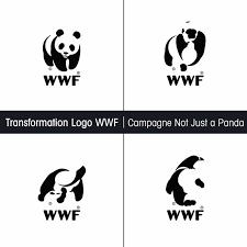 die besten 25 panda wwf ideen auf angeschwollenes