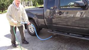 Easiest Way To Wash Under Your Car! - YouTube Murphy Transport Ltd Car And Truck Wash Detergent Soy New Uses Pronano How To Pssure Wash A Semi Truck By Hydro Chem Systems 2 Step Dannys Foam Cannon Youtube Tractor Trailer Semi Detailing Custom Chrome Texarkana Ar Blue Beacon Towing Silver Professional Power Washing Washing Companies Window Cleaning To A Fly In Lube Lockwood Montana News Sports Automatic From Westmatic