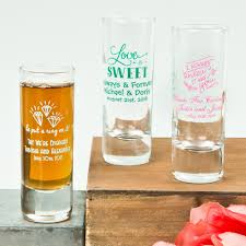 Personalized Directors Chair Canada by Personalized Shooter Glass Favors