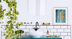 badezimmer dekorieren tipps meinbad by tesa meinbad by