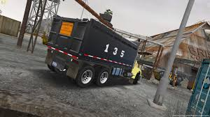 NYC DOT Dump Truck [4K] - GTA5-Mods.com Warning Days Are Ticking Away To Get Free Dot Number A Number Must Be Marked On A Cmv Rental Driveteam Inc North Carolina Turns Trucks Into Moving Billboards Daily Inbox Jj Keller Handbook Compliance Guide For Truck Drivers Aw Direct Dot Sales New York Silverado 1500 V2 Fs17 Farming Simulator 17 Mod Fs Peterbilt Nys 388 Stake Bed V10 Semi Lettering Signs Success New Haven Ct Truck Tries Keep Up With The Blizzard Along Isu Researchers Use Big Data Save Dollars News Silverado York V 20 Mods