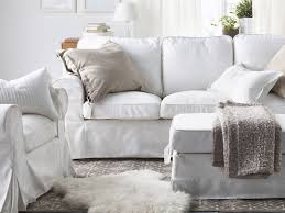 3 Seater Sofa Covers Cheap by Marvelous Impression Delightful Ikea Sofa Storage Bed Tags
