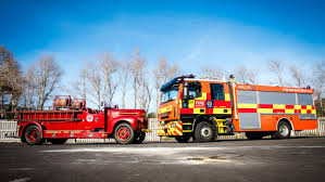 Higher Insurance Levies To Fund New-look Fire And Emergency New ... Makeawish Gettysburg My Journey By Doris High Nanuet Fire Engine Company 1 Rockland County New York Zealand Service To Overhaul Firetrucks With Te Reo M Ori Engine Ride Ads Buy Sell Used Find Right Price Here Jilllorraine Very Own Truck Best Choice Products Toy Electric Flashing Lights And Wolo Truck Air Horns And High Pressor Onboard Systems Small Tonka Toys Fire Engine Lights Sounds Youtube Review 2015 Hess And Ladder Rescue Words On The Word Not Your Ordinary Book We Know What Little Kids Really