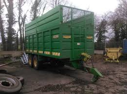 Used Trailers For Sale   Second Hand Trailers Kilkenny   Dooleybros Inventyforsale Best Used Trucks Of Pa Inc Flatbed For Sale Uk New And Trailers At Semi Truck And Traler Rogue Truck Body Peterbilt Custom 389sr Us Trailer Will Sell Used Trailers In Any Heavy Haulage Trucks Commercial Motor Maxwell Pickup Reliance Transfers Georgia For Repair Car Haulers Horse Cargo Leasing Parts