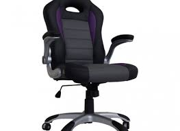 Video Rocker Gaming Chair Australia by Blue Mesh Stripe Video Rocker Gaming Chair Gaming Chair Rocker