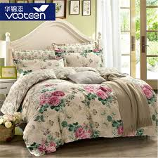 Queen Size Minnie Mouse Bedding by Online Buy Wholesale Minnie Mouse Bedding Sets From China Minnie