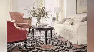Ethan Allen Bennett Sofa 2 Cushion by Home Tips Living Room More Comfortable With Ethan Allen Rugs