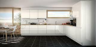 nolte küche alpha lack vienna eur 2 889 00