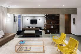100 Apartment In Sao Paulo Airy And Comfortable Maranho So Brazil