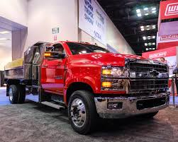Chevy Gets Back Into Big Truck Game With Super-Ultra Extra Heavy ... J Bar G Farms Raiderfest 2018 Big Trucks Show Carters Crew 130 Best Rigs Images On Pinterest Trucks And Biggest Filebig South American Dump Truckjpg Wikimedia Commons Big Yellow American Pick Up Truck Stock Photo 22018153 Alamy Ltw The Dro Classical Modern Truck Transport Car Editorial Redneck Rambling On About With Pipes Rolling Coal Very With A Man 41495348 Small Kids Learning About Full Of The Jager Huberts Socktoberfest 10 Year Foot Monster Fun Spot Usa