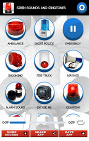 Siren Sounds And Ringtones For Android - Free Download And Software ... Birds Sounds Ringtones Android Apps On Google Play And Alarms Mercedesbenz Unimog Extreme Offroad Fire Truck Could Be The Nsw Department Of Education Educationnswgovau Lego City Undcover Red Brick Guide Bricks To Life Toys Hobbies Diecast Toy Vehicles Find Boley Products Online Nct 127 Ringtone 2 Youtube Police Siren Amazonca Appstore For And Free Download Software Two Killed In Early Morning Wrecks I20 In Lexington Abc Columbia South African Sirens Sound Effects Library Asoundeffectcom