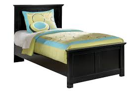 North Shore King Sleigh Bed by Shop Beds At Gardner White Furniture