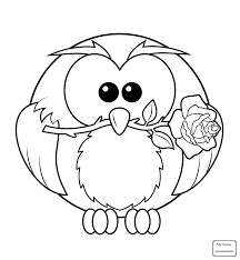 Coloring Pages Barn Owl In Flight Birds | Coloring7.com Easter Coloring Pages Printable The Download Farm Page Hen Chicks Barn Looks Like Stock Vector 242803768 Shutterstock Cat Color Pages Printable Cat Kitten Coloring Free Funycoloring Nearly 1000 Handdrawn Drawing Top Dolphin Image To Print Owl Getcoloringpagescom Clipart Black And White Pencil In Barn Owl