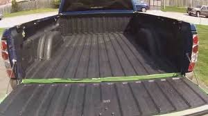 Dulpi-Color Bed Armor Review And Application - YouTube Duplicolor Truck Bed Coating Dry Time Rustoleum 124 Oz Walmartcom Hculiner Truck Bed Liner Installation Youtube Iron Armor Liner Painted On Wood Trailer Paint Job Kit Bedding Sets Rustoleum Review Spray Chrome Running Boards Ford F150 Forum Professional Grade Theisens Home Auto Diy Coatings Best Resource Can Uk In Bedliner Vs Plastic Drop