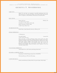 Good Words To Put On A Resumes - Koman.mouldings.co 1415 Words To Use In Cover Letter Southbeachcafesfcom 100 Resume Power Learn Intern Resume Template Good Rumes Examples Unique Words Strength List Of Strengths Examples Pin By Career Bureau On Job Interview Questions Tips Simple Malaysia Beautiful Photos Basic Buzz Word 77 Adjectives Use On Wwwautoalbuminfo Good Skills Nadipalmexco Strong Digitalprotscom 30 Include And Avoid Put A Rumes Komanmouldingsco