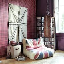 chambre pas cher londres decoration pour chambre dacco chambre fille