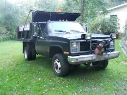 100 Craigslist Inland Empire Cars Trucks Owner Wwwjpkmotorscom