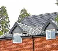 plastic roof tiles home decor terra cotta tile clay