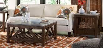 100 Living Room Table Modern Classics By Kincaid Furniture