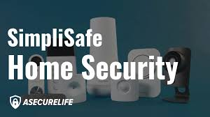 SimpliSafe Home Security Review City Of Fog Discount Code Exeter Airport Parking Promo 9 Best Simplisafe Coupons Promo Codes Black Friday Deals Simplisafe Wireless Home Security Review Uk Version Tech Radmarkers Com Coupon Chicago Tribune Store Is It Worth Tribune 10pc System Cadian Wilderness Sports Hut Alarm Unboxing And Overview For Ringer Podcast Listeners The Nomorerack Codes Cubase Artist Fropoint Vs 2019 Top Diy
