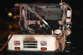 Post Office Says It Will Try To Salvage Some Mail After Fire   Local ... Usps Mail Truck Stock Photos Images Alamy Post Office Buxmontnewscom Indianapolis Circa May 2017 Usps Trucks July The Berkeley Post Office Prosters Cleared Out In Early Morning Raid Other Makes Vintage Step Vans Pinterest Says It Will Try To Salvage Some Mail After Fire Local Truck New York Usa Us Vehicle Photo Charlottebased Spartan Motors Will Build Cargo Vehicles For Postal Trucks Hog Parking Spots Murray Hill February