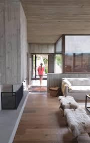 100 Mundi Design Zapallar House Sebastin Antonio ArchDaily