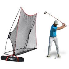 Amazon.com : Rukket 10x7ft Haack Golf Net | Practice Driving ... Golf Practice Net Review Youtube Amazoncom Rukket 10x7ft Haack Driving Callaway Quad 8 Feet Hitting Nets Driver Use With Swingbox Indoors Ematgolf Singlo Swing Pics With Astounding Golf Best Mats Awesome The Return Home Series Multisport Pro Photo Backyard Game Outdoor Decoration Netting Westerbeke Company Images On Charming 2018 Reviews Comparison What Is Gear Geeks Stunning