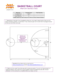 Backyard Basketball Court Dimensions | Outdoor Goods Loving Hands Basketball Court Project First Concrete Pour Of How To Make A Diy Backyard 10 Summer Acvities From Sport Sports Designs Arizona Building The At The American Center Youtube Amazing Ideas Home Design Lover Goaliath 60 Inground Hoop With Yard Defender Dicks Dimeions Outdoor Goods Diy Stencil Hoops Blog Clipgoo Modern Pictures Outside Sketball Courts Superior Fitting A In Your With