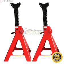 100 Truck Jack Stands Cheap Car Find Car Deals On Line At Alibabacom