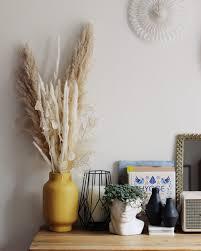 living winterdeko decorating our home meine ideen für