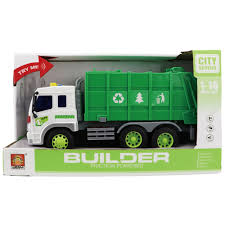 Kids Truck Car Model Toy Simulation Engineering Vehicles Garbage ... Large Size Children Simulation Inertia Garbage Truck Sanitation Car Realistic Coloring Page For Kids Transportation Bed Bed Where Can Bugs Live Frames Queen Colors For Babies With Monster Garbage Truck Parking Soccer Balls Bruder Man Tgs Rear Loading Greenyellow Planes Cars Kids Toys 116 Scale Diecast Bin Material The Top 15 Coolest Sale In 2017 And Which Is Toddler Finally Meets Men He Idolizes And Cant Even Abc Learn Their A B Cs Trucks Boys Girls Playset 3 Year Olds Check Out The Lego Juniors Fun Uks Unboxing Street Vehicle Videos By