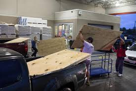 The Latest: Texas Cities Start Assessing Hurricane Damage | AM 970 ... Meadow Farm Equipment Page 3546295 1160 Pleasant St Lee Ma When Choosing Your Moving Truck Rental Its Important To Make Sure What To Do If You Run Out Of Supplies On A Job Site Delivery Lowes Coupons Craigslist Penske 2018 Moving Truck Rental Canada Hire More Than 7000 Employees This Spring For Its Makes A U Turn Blocks Lanes Youtube 10ft Uhaul Secure Tite 4pack 1in X Ratcheting Tie Down At Lowescom Rustoleum Automotive 15 Oz Black Bed Coating Spray248914 Van To Go Canadapickup