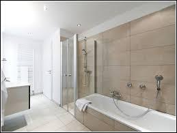 Badewanne Mit Dusche Badezimmer Mit Dusche Und Badewanne Badewanne Hause Dekoration