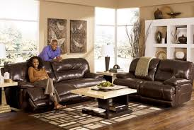 Power Recliner Sofa Issues by Sofa Ashley Furniture Reclining Sofa Fearsome Ashley Furniture