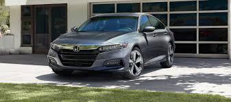 Honda Of Lincoln | Honda Sales & Service In Lincoln, NE