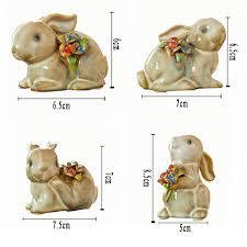 Calendar 2020 Conejos