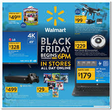 Walmart Black Friday Promo Codes : Niagara Falls Comedy Club Walmart Passport Photo Deals Williams Sonoma Home Online Free 85 Off Coupon Facebook Scam Hoaxslayer Expired Ymmv Walmartcom 10 20 Maximum Discount Black Friday Promo Codes Niagara Falls Comedy Club Coupons Canada Bridal Shower Gift Ideas For The Bride Rca Coupon Quantative Research With Numbers Erafone Round Table Employee Discount Good Health Usa Code Black Friday 2018 Best Deals On Apple Products Including Deal Alert You Can Net A Google Home Mini 4 Grocery Promo Code 2017 First Time Uber