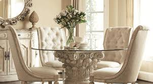 Havertys Dining Room Chairs by Furniture Dining Room Table Settings Home Design Ideas With