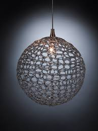 Comes In An Array Of Colors And Sizes Bahir Custom Loft LightingModern LightingLighting IdeasContemporary
