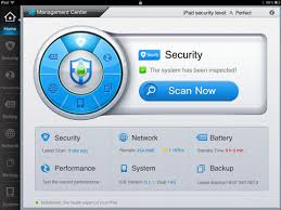 6 Best Antivirus To Prevent Your iPhone From Evils
