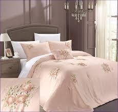 Zipit Bedding Shark Tank by Bedroom Fabulous Amazon Bed Linen Zip Up Duvet Cover